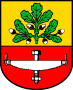 wiki:remmighausen_wappen.png