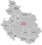 wiki:lemgo_ortsteile_stadt.png